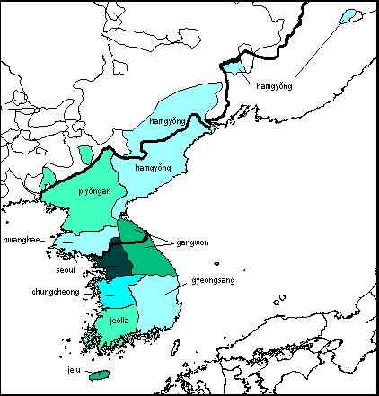 Local korean dating