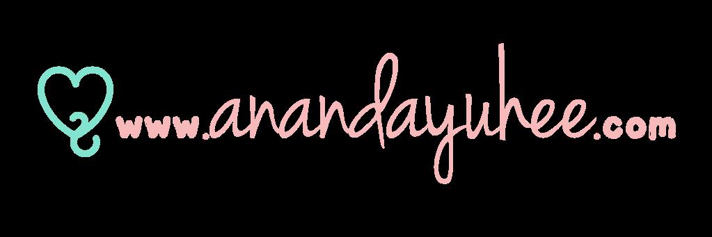 anandayuheedotcomlogo